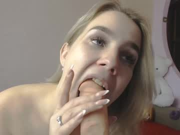 [17-10-20] woow_snowy record premium show video from Chaturbate