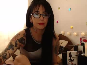 [06-04-20] liakoy private XXX show from Chaturbate