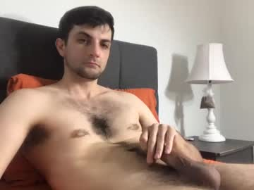 [04-05-20] nerdyguy68 private from Chaturbate.com