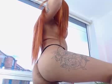 [13-07-20] _viioletweekend_ private XXX video from Chaturbate.com