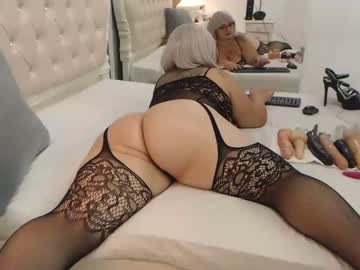 [06-09-21] bettyb00ty public webcam from Chaturbate.com