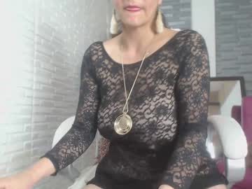 [29-01-20] maturefantasticforu webcam video from Chaturbate.com