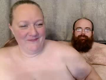 [12-01-20] plumppeach0322 record webcam video from Chaturbate.com