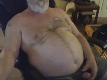 [22-07-20] hammer360140 record public show from Chaturbate.com