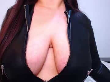 [27-07-21] alessiarayy webcam video from Chaturbate