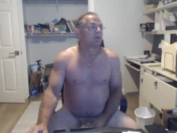 [14-06-21] twopeopleinlove record public webcam video from Chaturbate