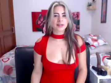 [18-03-21] dhanahots public show from Chaturbate.com