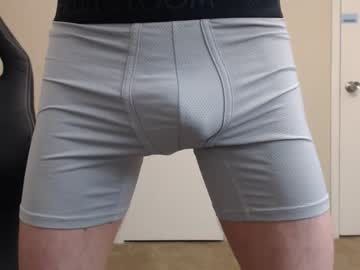 [24-07-20] dylannzxx record private sex video from Chaturbate.com