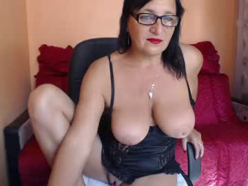 [23-09-20] maryasweety public webcam video from Chaturbate.com