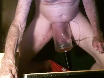 [18-07-20] racerone114114114 record webcam video from Chaturbate.com