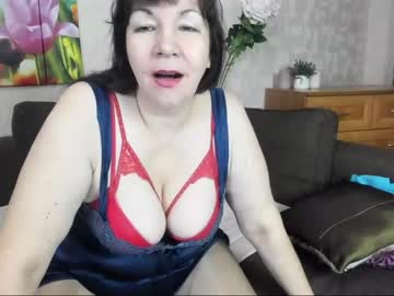 [03-05-21] mammaroma webcam show from Chaturbate