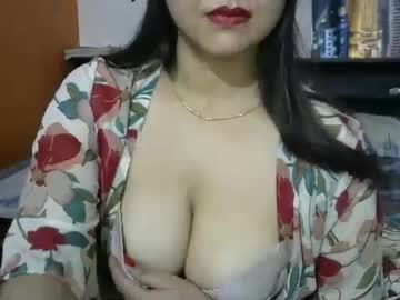 [15-11-20] sexyaaliya786 private webcam from Chaturbate.com
