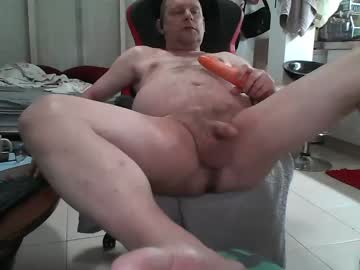 [09-07-21] dadywantyou chaturbate private show video