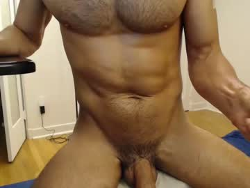 [14-09-20] drstudwrestler record video from Chaturbate.com
