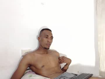 [14-03-20] andresws_morris chaturbate record