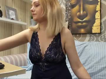 [17-08-20] briannarocks record show with toys from Chaturbate.com