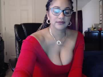 [24-02-21] missnorthwest23 record show with cum from Chaturbate