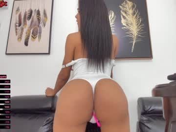 [01-10-20] valerymagicts private XXX show from Chaturbate