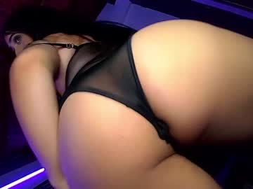 [21-09-21] hot_electra_30 record private from Chaturbate.com