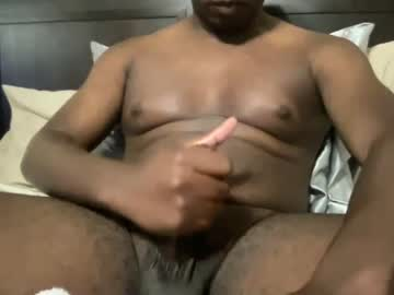 [14-07-21] arkcollegedude cam video from Chaturbate