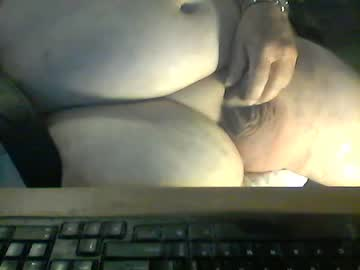 [17-05-20] gerabo chaturbate private