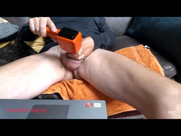 [18-08-20] mrbearthegaffergafferstoy record private show video from Chaturbate.com