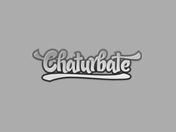 [11-05-21] smile_cute_fox webcam video from Chaturbate