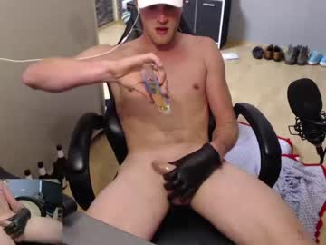 [16-10-21] _x_robin_x_ cam show from Chaturbate