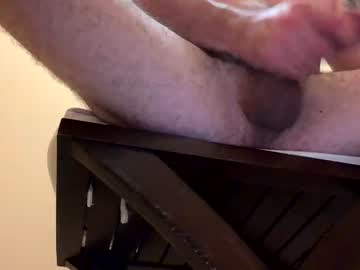 [04-10-21] bigcockdaddy7153 record blowjob show from Chaturbate.com
