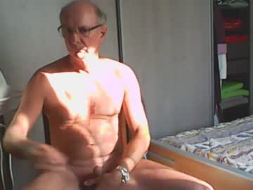 [14-04-20] frenchnudistman record video from Chaturbate