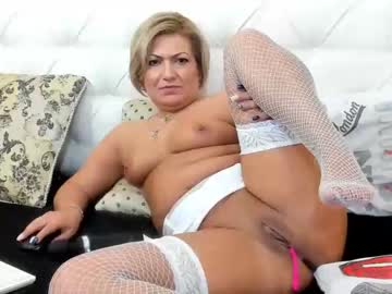 [23-02-20] goddess_allysse record private XXX show from Chaturbate