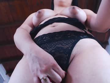 [27-05-20] kylie_grey19 record private XXX show