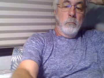 [18-08-20] sezz50 webcam show from Chaturbate