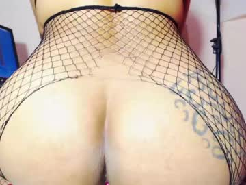 [25-09-20] sujeejhotass record private show from Chaturbate