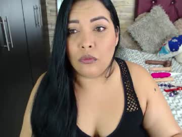 [08-08-20] anaid_danger record private show from Chaturbate