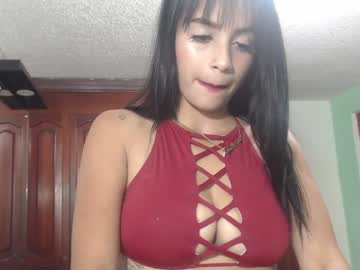 [13-01-20] ashly_jaz blowjob video from Chaturbate