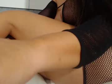 [01-08-20] camila_manzur show with toys from Chaturbate