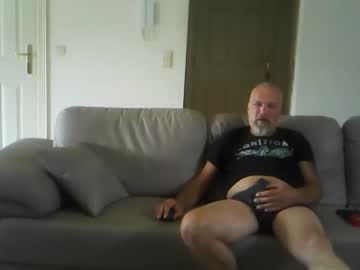 lucfrans chaturbate