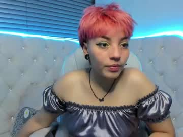 [27-10-21] sweetdaisyy record blowjob video from Chaturbate.com