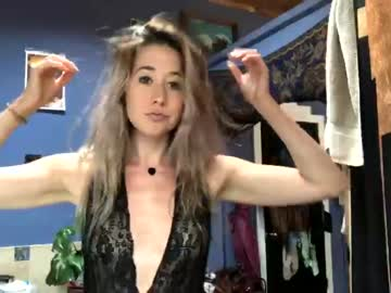 [27-04-20] bowdowntasty show with cum from Chaturbate