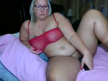 [29-10-20] cococheeks record cam video from Chaturbate