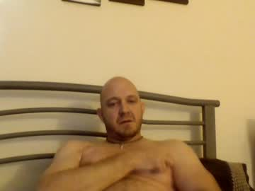 [20-01-20] gambit669 public show video from Chaturbate