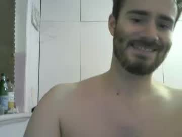 [24-03-20] 12322344 chaturbate video with toys