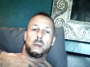 [30-07-20] hornyman6970 webcam video from Chaturbate.com