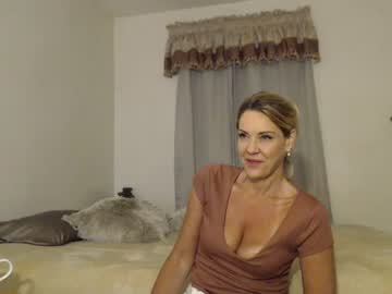 [17-06-20] mselleswt blowjob video from Chaturbate