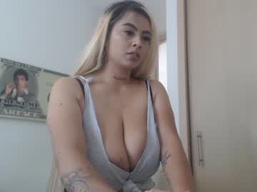 [11-02-20] princes_marilyn record cam show from Chaturbate.com