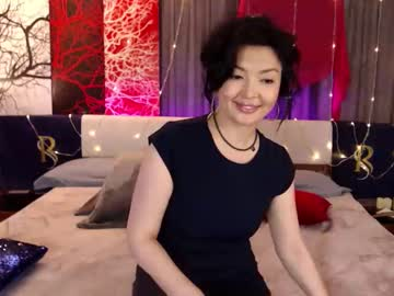 [14-04-21] reynasiana record show with toys from Chaturbate