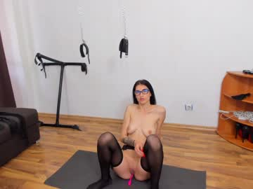 [09-05-20] dungeonslave4u record blowjob show from Chaturbate.com
