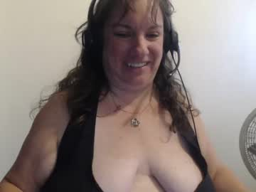 [27-07-20] rachelplays video with dildo from Chaturbate