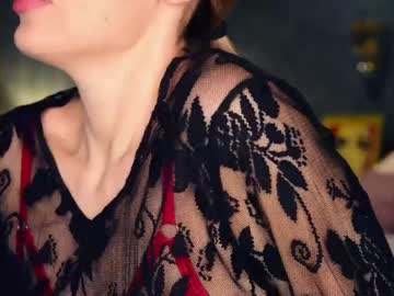 [21-03-21] lolasweetyk public show from Chaturbate